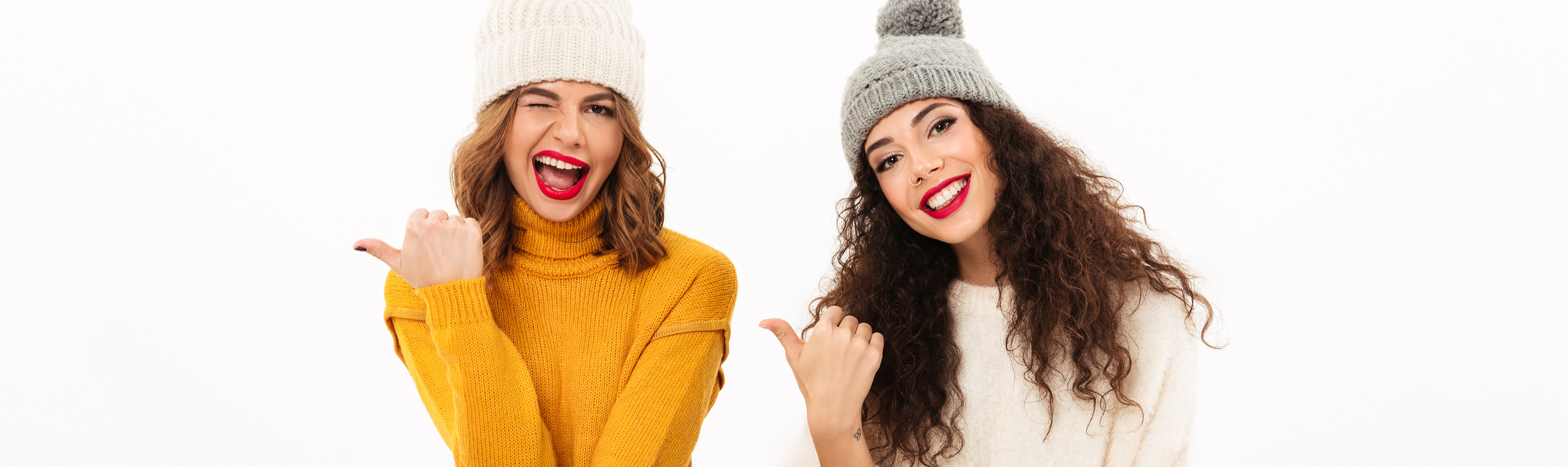 Girls Fashion by Laura und Lisa in München